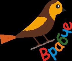 Logo-Vrabche-Facebook-Sait